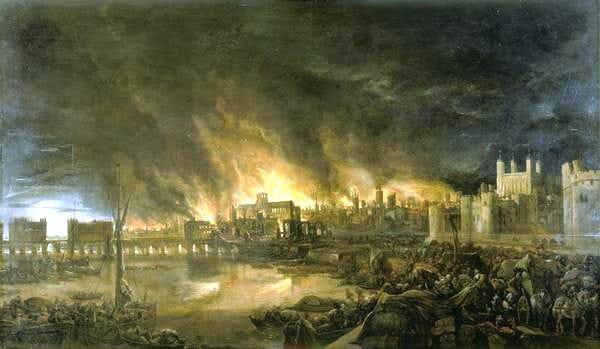 great_fire_of_london