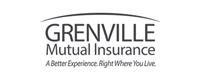 Grenville Insurance logo